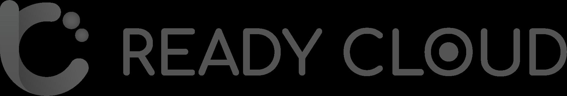 ReadyIDC Blogs
